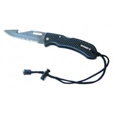 Нож Maximo Pocket