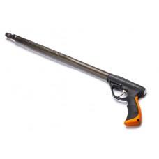 Ружье   Pelengas MAGNUM  - 70 с фирменным чехлом