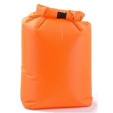 Гермомешок 25 литров водонепроницаемая ткань