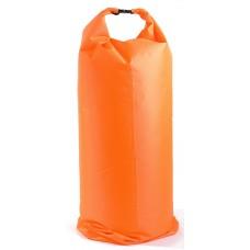 Гермомешок 100 литров водонепроницаемая ткань