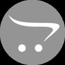 Триггерный механизм (старый до декабря 2013)