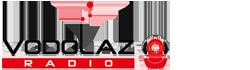 Клубный магазин Vodolaz-Radio.ru